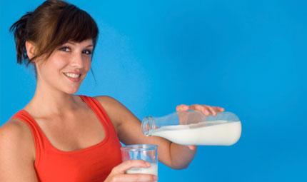 Nutrizione in gravidanza e sclerosi multipla