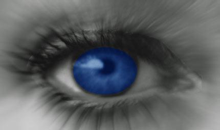 Le nuove lenti per gli occhi