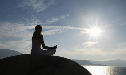 5 segreti per vivere più a lungo