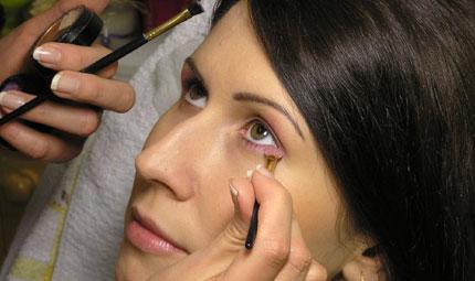 Cosmetici: un vedemecum online