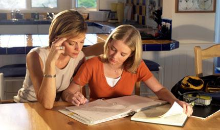 Crisi a scuola: come agire?