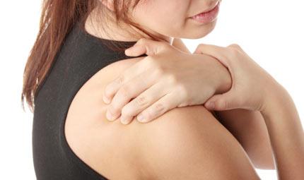 La spalla dolorosa. Cause e rimedi
