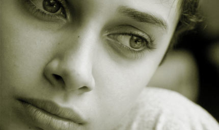Adolescenza - Un corpo che cambia