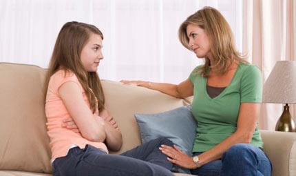 Il ruolo dei genitori: come rispondere alla sfida?