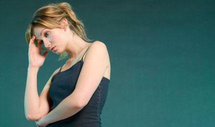 Mal di testa: la natura aiuta, parola di esperti