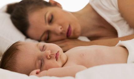 Diventare mamma dopo il tumore al seno