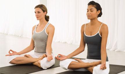 Meditazione: meglio di una pillola
