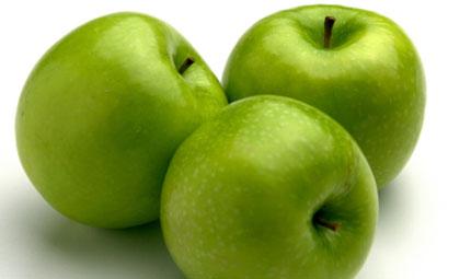 Mela: il frutto per tutti