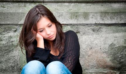 Adolescenza: i grandi cambiamenti