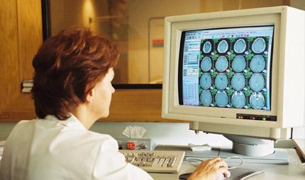 I tumori neuroendocrini