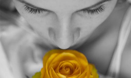 Odori e ricordi: è olfattoterapia