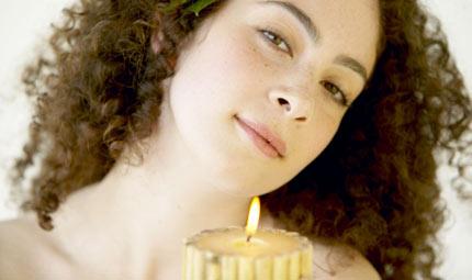 Omotossicologia: guarire depurandosi