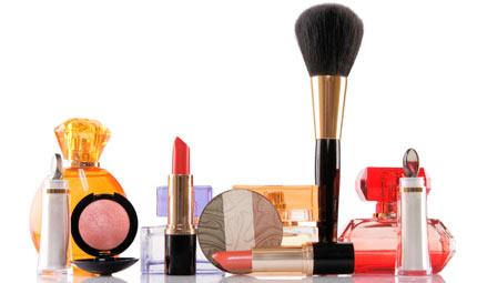 Cosmetici: perché hanno i parabeni?