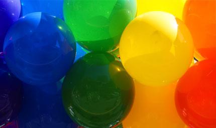 Organizzare un baby-party in 10 mosse