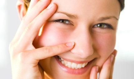 Quanto è sensibile la tua pelle?
