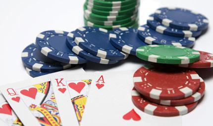 Gioco d'azzardo patologico: i criteri di diagnosi