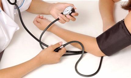 La pressione arteriosa in gravidanza