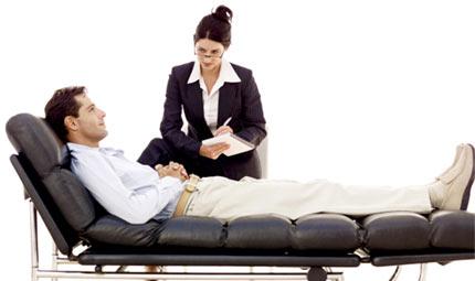 Psicologo, psicoterapeuta o psichiatra?