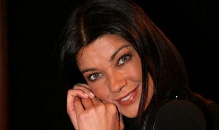 Probabile isterectomia per Ana Laura