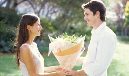 Romanticismo in via di estinzione