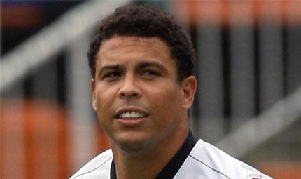 Ronaldo ha scelto la vasectomia