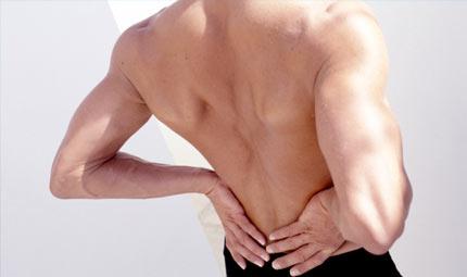 Nuovi meccanismi per salvare le ossa