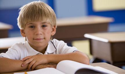 Scoliosi: la prevenzione passa da scuola