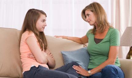 Sessualità: un tabù generazionale?