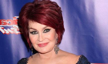 Per Sharon Osbourne mastectomia preventiva