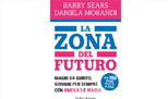 Barry Sears presenta in Italia la Zona del futuro