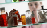 Conservazione dei farmaci: le buone norme