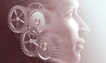 Neurofisiologia del sogno: ecco cosa accade nel cervello