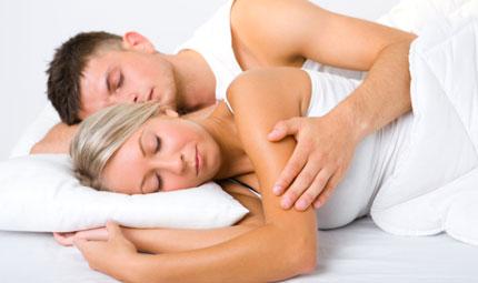 Nasce la Guida del Sonno