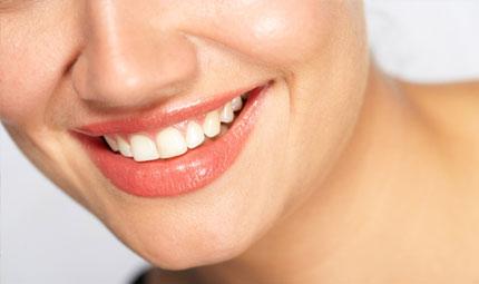I segreti per un bianco sorriso