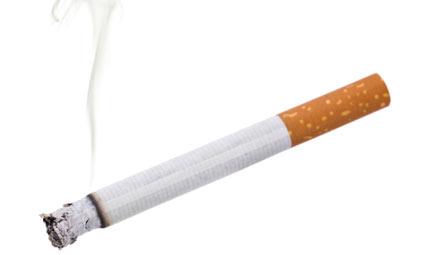 Fumo: alcuni dati