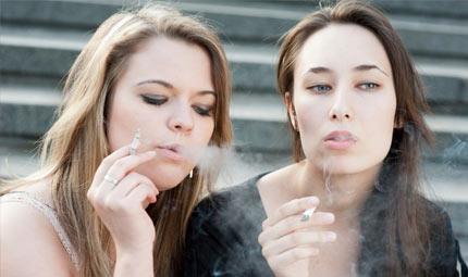 Tabacco e giovani: cosa fare?