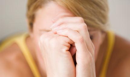 Che cos'è lo stress?