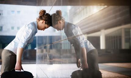 Quando lo stress diventa un pericolo?