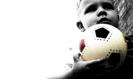 Sport e salute in età evolutiva