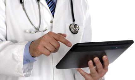 I test in ambito medico