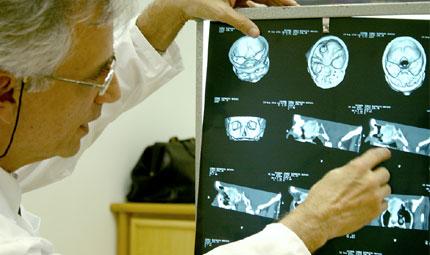 Terapia cellulare, tecnologie e staminali