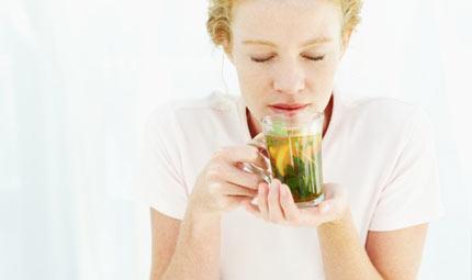 6 super-cibi contro l'influenza
