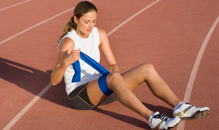 Traumi: recupero più lento per donne e giovani