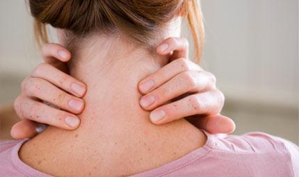 Testa e collo: tumori poco conosciuti