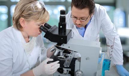 Tumore ovarico: novità nelle terapie