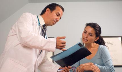 Consigli di prevenzione e diagnosi precoce