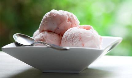 C'era una volta il gelato...