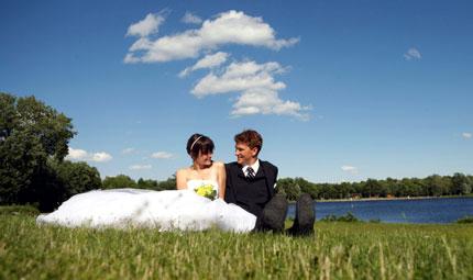 Uomini: un matrimonio felice protegge dall'ictus