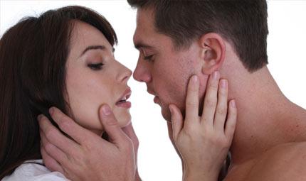 Gli uomini e le donne sono uguali?