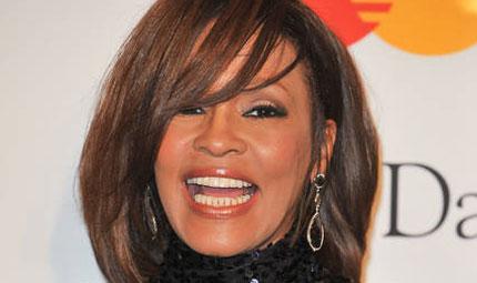 Droga: Whitney ci ricasca